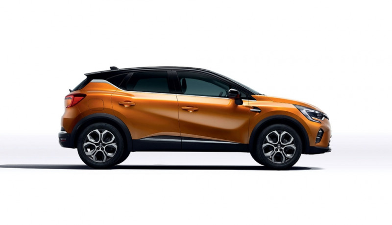 Renault-Captur-Plug-in-Hybrid-4-1024x588