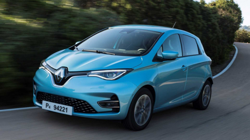 Screenshot_2020-03-12-Neuer-Renault-Zoe-2019-Ab-Oktober-2019-beim-Händler